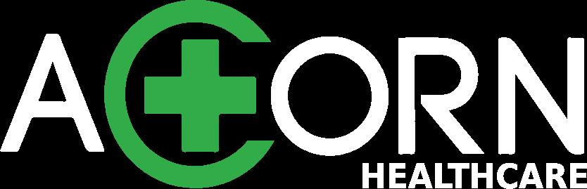 Acorn Healthcare